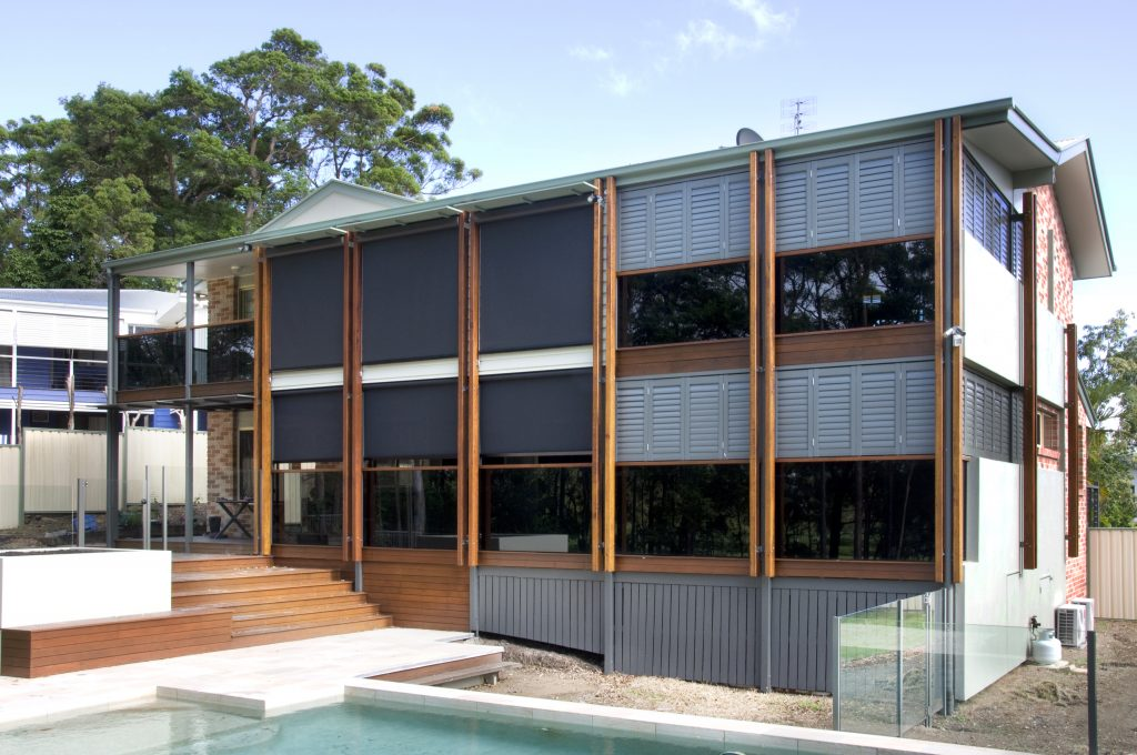 blinds-shutters-05