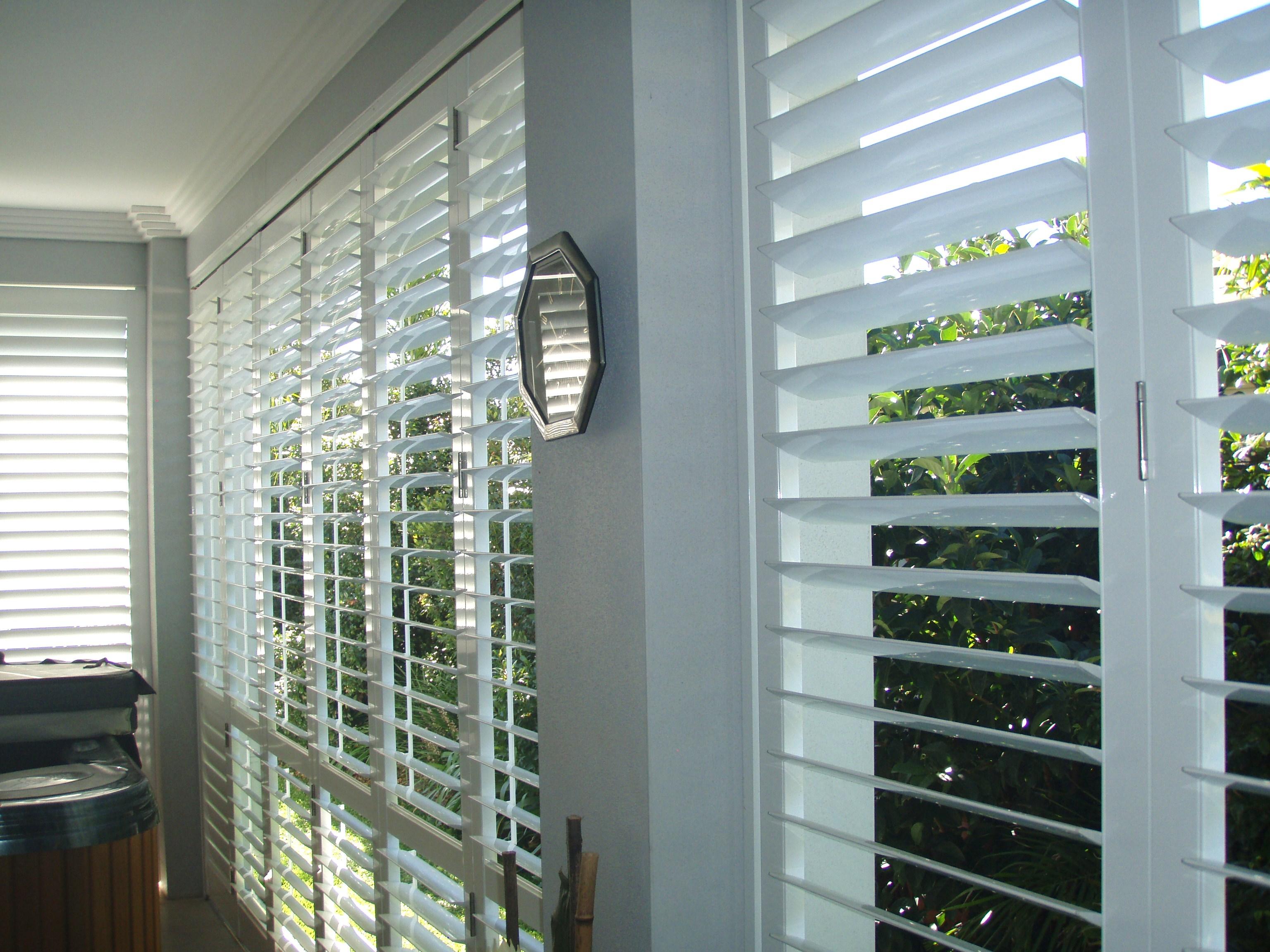 blinds-shutters-02