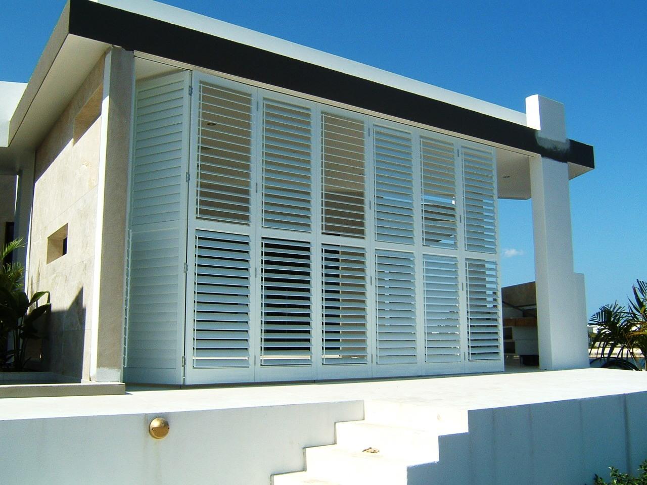 blinds-shutters-04